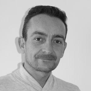 Benoît Thomas, Carré des Affaires Oust-Marest